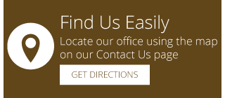 Find Us Easily | Locate our office using the map on our Contact Us page | Get Directions